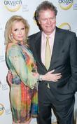 Kathy and Rich Hilton