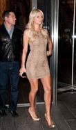 Paris Hilton, MTV