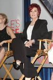 Sharon Osbourne, Paley Center for Media