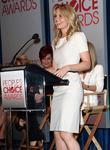 Jennifer Morrison and Paley Center For Media