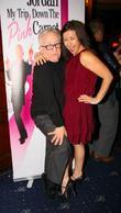 Hayley Tamaddon and Pink