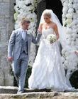 Brian Ormond, Pippa O'connor