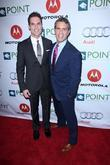 Guest and Andy Cohen