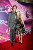 Brad Garrett and Las Vegas