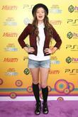 Hailee Steinfeld Variety's 5th Annual Power of Youth...