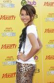 Zendaya Coleman  Variety's 5th Annual Power of...