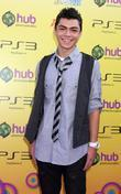 Adam Irigoyen Variety's 5th Annual Power of Youth...