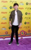 Greyson Chance Variety's 5th Annual Power of Youth...