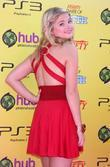 Stefanie Scott Variety's 5th Annual Power of Youth...