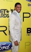 Laz Alonso, Bet Awards