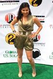 Yennifer Behrens and Mtv Movie Awards
