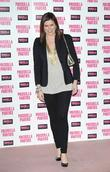 Amanda Lamb Priscilla Parties - launch held at...