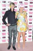 Sam Faiers, Harry Derbridge Priscilla Parties - launch...