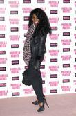 Sinitta Priscilla Parties - launch held at The...