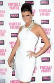 Lucy Meck Priscilla Parties - launch held at...