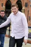 Professor Green departs Key 103 radio station after...