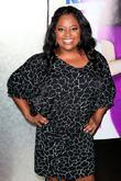 Sherri Shepherd Redbook's special screening of 'Puss In...