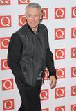 Adam Clayton  The Q Awards 2011...