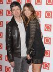 Noel Gallagher and Sara MacDonald  The Q...