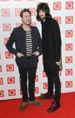 Tom Meighan, Kasabian, The Q Awards