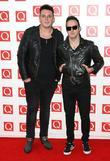 glasvegas picture rab allan and james allan of glas