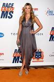 Amber Lancaster 18th Annual Race To Erase MS...