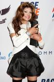 La Toya Jackson 18th Annual Race To Erase...