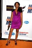 Garcelle Beauvais 18th Annual Race To Erase MS...
