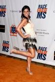 Melissa Rycroft 18th Annual Race To Erase MS...