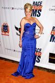 Jaimie Hilfiger 18th Annual Race To Erase MS...