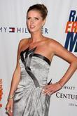 Nicky Hilton 18th Annual Race To Erase MS...