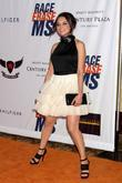 Rachael Leigh Cook 18th Annual Race To Erase...