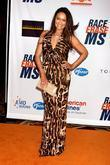 Tia Carrere 18th Annual Race To Erase MS...