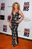 Virginia Madsen 18th Annual Race To Erase MS...