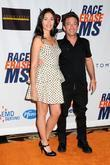 David Faustino   18th Annual Race To...