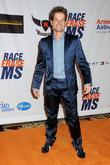Louis Van Amstel   18th Annual Race...