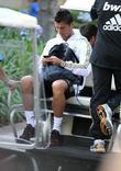 Real Madrid and Cristiano Ronaldo