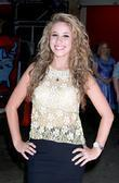 Haley Reinhart and American Idol