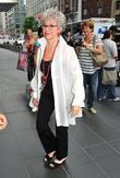Rita Moreno and Midtown