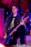 Avenged Sevenfold Rock On The Range 2011 at...