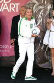 Rod Stewart, Caesars Palace
