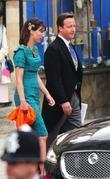 Samantha Cameron and David Cameron  The Wedding...