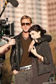 Ryan Gosling, Rooney Mara and Fun Fun Fun Fest