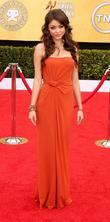 Sarah Hyland, Screen Actors Guild