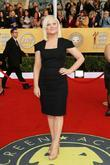 Amy Poehler, Screen Actors Guild