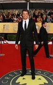 Josh Duhamel, Screen Actors Guild, Screen Actors Guild Awards