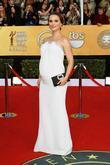 Natalie Portman, Screen Actors Guild