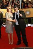 Jane Krakowski, Screen Actors Guild, Screen Actors Guild Awards