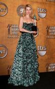 Claire Danes, Screen Actors Guild