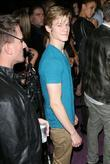lucas till picture lucas tillsaints row  the third